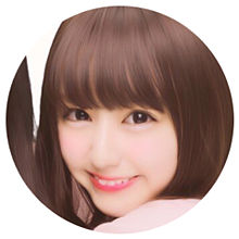ハヤシダ マヒロ  ♥の画像(可愛い/かわいい/カワイイに関連した画像)