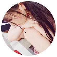 オチ ユラノ  ♥ プリ画像