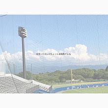 summer song / YUIの画像(両思い/両想い/片思い/片想いに関連した画像)