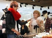 shopping4の画像(Shoppingに関連した画像)