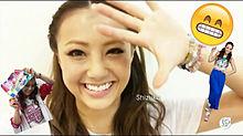 E-girls.shizukaの画像(プリ画像)