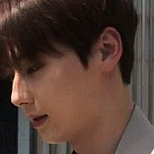 hwangminhyunの画像(WannaOneに関連した画像)