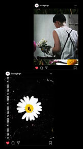 BIGBANGの画像(BIGBANGに関連した画像)