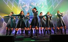 欅坂46/ライブ映像の画像(てちに関連した画像)