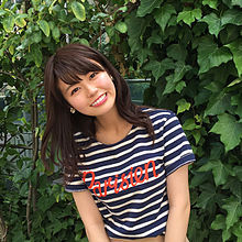 井口綾子ちゃんの画像(井口綾子に関連した画像)