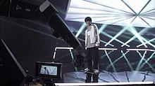 1stアルバム K.Tの画像(T&K.に関連した画像)