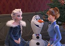 アナ雪の画像(アナと雪の女王に関連した画像)