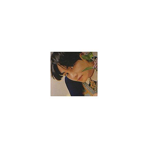 taehyung の画像(プリ画像)