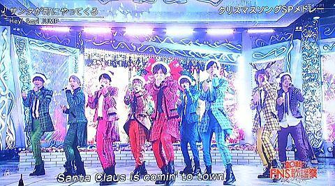 クリスマスソングの画像(プリ画像)