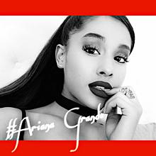 Ariana loveee‼︎の画像(プリ画像)