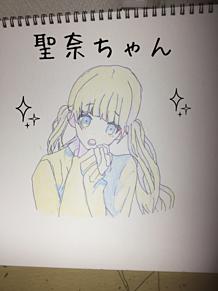 成海聖奈の画像(honeyworksに関連した画像)