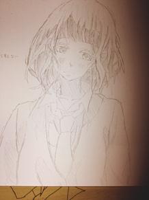 合田美桜ちゃんの画像(honeyworksに関連した画像)