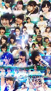 翼はいらない AKB48の画像(プリ画像)
