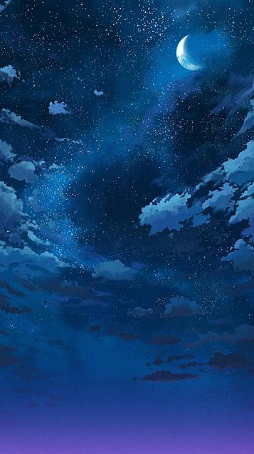 イケメンシリーズの画像 プリ画像