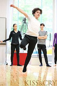 宇野昌磨の画像(フィギュアスケートに関連した画像)