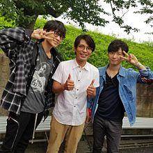 「MIU404」画像一気貼り‼️の画像(#綾野剛に関連した画像)