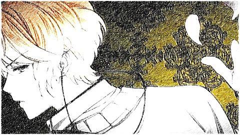 ディアラバの画像(プリ画像)
