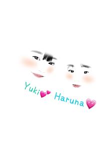 yukiの画像(yukiに関連した画像)
