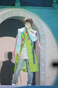 Disney 声の王子様の画像(男性声優に関連した画像)