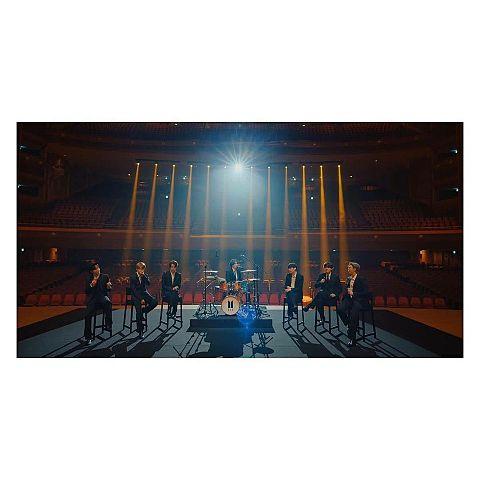 ググ&ググミン&BTSの画像(プリ画像)