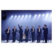 ググ&ググミン&BTSの画像(Jikookに関連した画像)