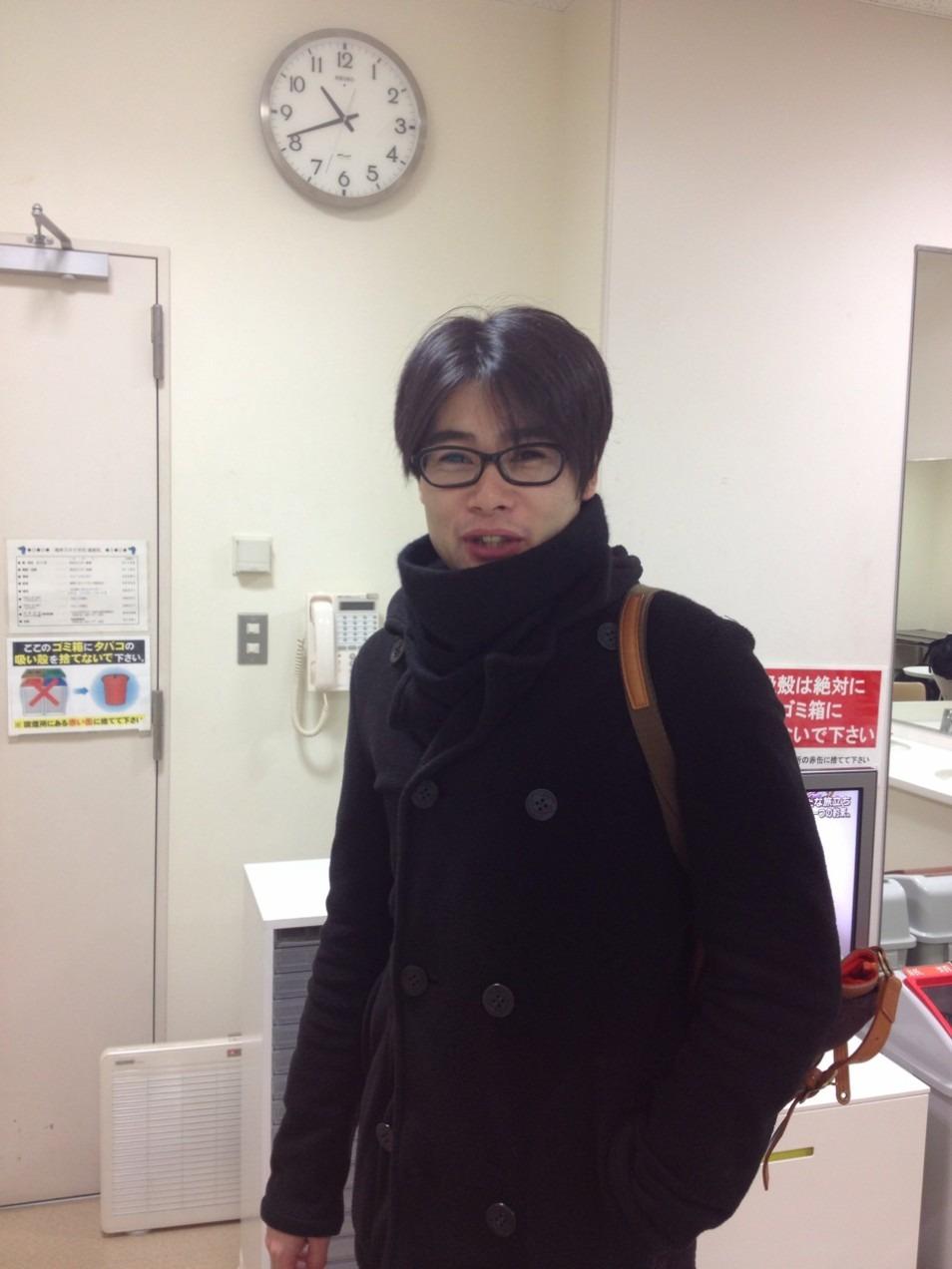 吉村崇の画像 p1_34