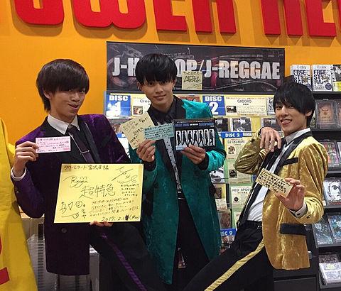 石川CP!の画像(プリ画像)