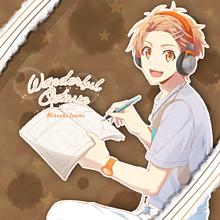 Mitsuki Izumiの画像(育成ゲームに関連した画像)