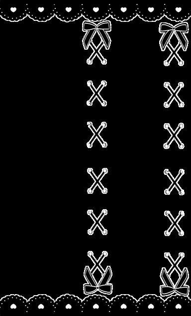 キンブレシート レースの画像(プリ画像)