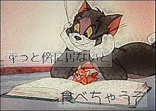 保存>>>>ぽちの画像(プリ画像)