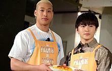 プリレジェ👑✨伝説の玉子料理選手権🤴🍴 プリ画像