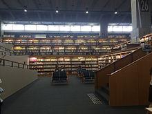 図書館戦争の画像(プリ画像)