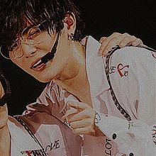 ♡♡♡の画像(Hey!Say!JUMP/山田涼介に関連した画像)