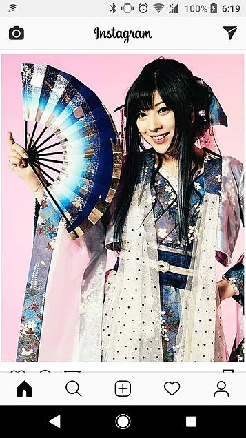 和楽器バンド&三代目&山崎賢人&真剣佑&ゆんお姉さんの画像(プリ画像)