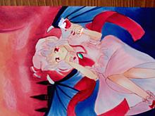 レミリア・スカーレットの画像(レミリア・スカーレットに関連した画像)