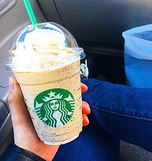 Starbucksの画像(プリ画像)