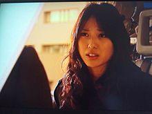 戸田恵梨香  コードブルー プリ画像