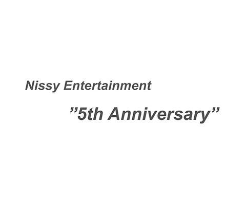 Nissyおめでとう!!!!!!!!!の画像(プリ画像)