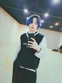 BTS JUNGKOOKの画像(kpopに関連した画像)