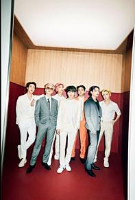 BTSの画像(bts 高画質に関連した画像)