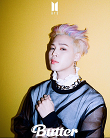 BTS JIMINの画像(チョンジョングクに関連した画像)