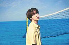 BTS JINの画像(jinに関連した画像)