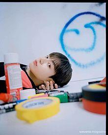 BTS JUNGKOOKの画像(ナム/ナムジュンに関連した画像)