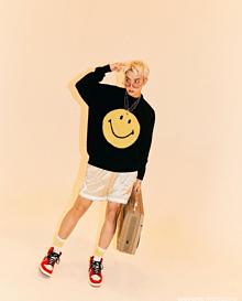 BTS J-HOPEの画像(かっこいい・イケメン・高画質に関連した画像)
