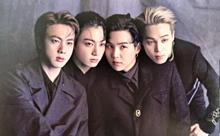 BTSの画像(#キム・ソクジンに関連した画像)