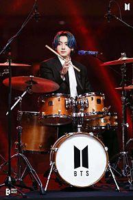 BTS JUNGKOOKの画像(준に関連した画像)