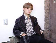 BTS Vの画像(준に関連した画像)