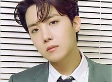 BTS J-HOPEの画像(준に関連した画像)