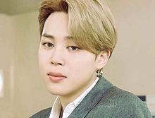 BTS JIMINの画像(준に関連した画像)
