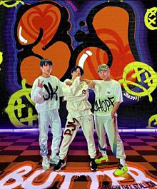 BTSの画像(bts   ジンに関連した画像)